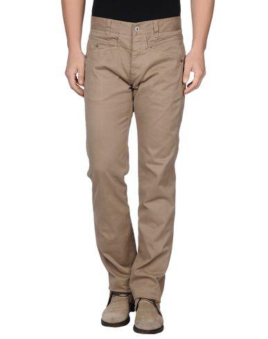 D*FACE Pantalones hombre