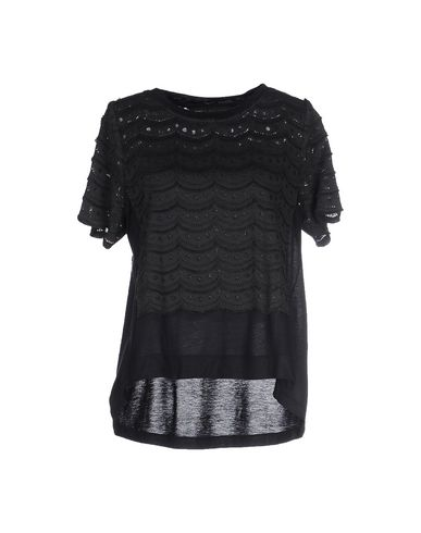 MARC BY MARC JACOBS Pullover mujer