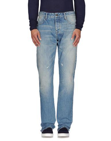 SCOTCH & SODA Pantalones vaqueros hombre