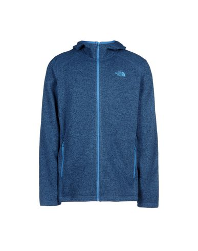 THE NORTH FACE M GORDON LYONS LITE HOODIE Rebecas hombre