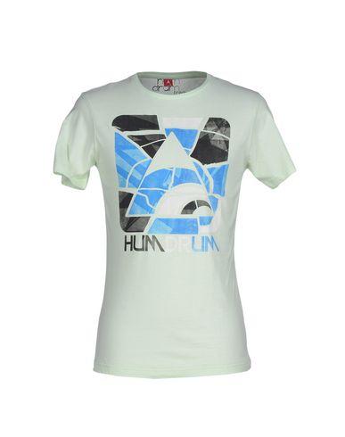HUMDRUM Camiseta hombre