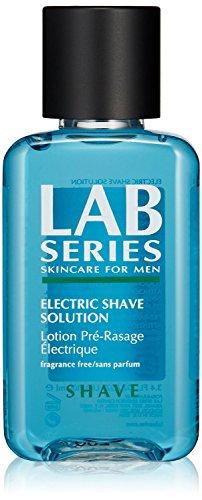 Aramis Lab Series 17065 - Loción para el afeitado, 100 ml