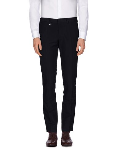 GUESS BY MARCIANO Pantalones hombre