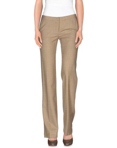 FLAVIO CASTELLANI Pantalones mujer