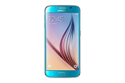 Samsung Galaxy J32016