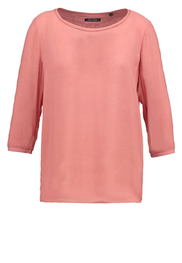 Marc O'Polo Blusa melone pink