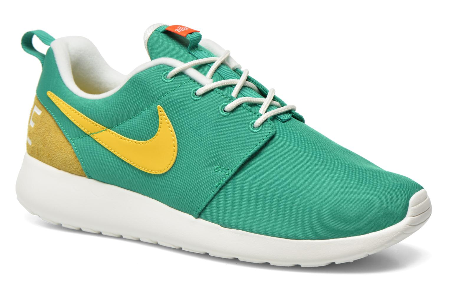 Nike Roshe One Retro by Nike Verde