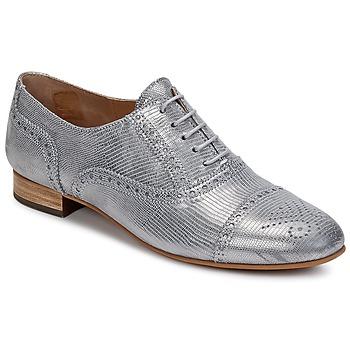 Zapatos Mujer Muratti DANITA