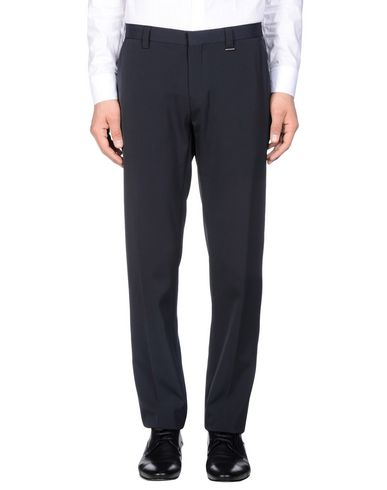 BILLTORNADE Pantalones hombre