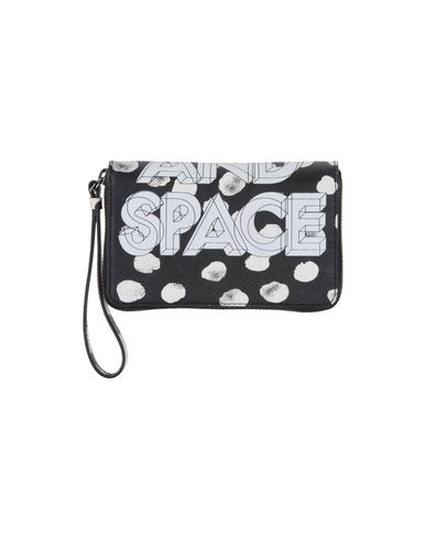 MARC BY MARC JACOBS Billetera mujer