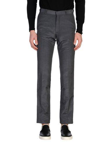 BURBERRY LONDON Pantalones hombre