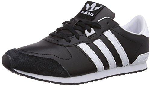 wholesale dealer 282c6 25aac zapatillas casual de mujer zx700 adidas,Estupendo Originals Adidas ZX 700  Mujer Zapatos Rebaja Precio Andypanko 66785527