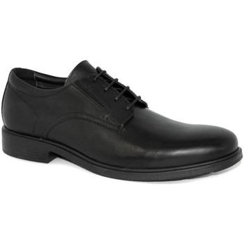 Zapatos Hombre Geox U34R2A