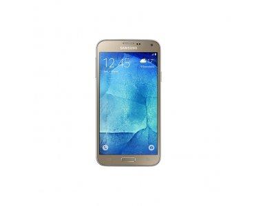 Samsung Galaxy S5 neo SM-G903F 16GB 4G Gold - Smartphone (12,954 cm (5.1