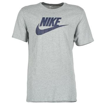 Camiseta Nike FUTURA ICON