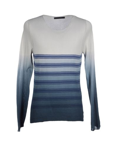 MESSAGERIE Pullover hombre