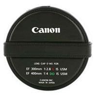 Canon LENS CAP E-145B