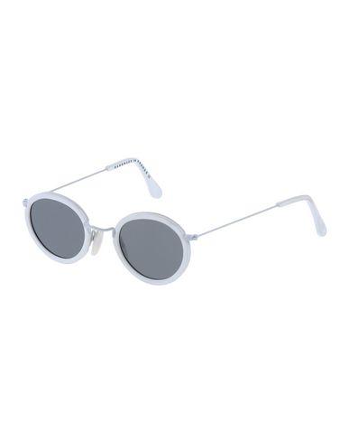 ACNE STUDIOS Gafas de sol mujer