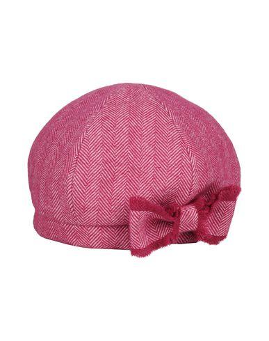 GEORGE J. LOVE Sombrero mujer