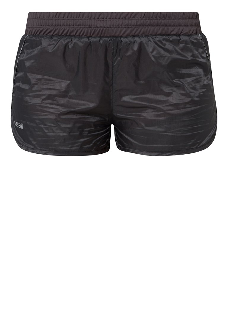 Casall Short thunder