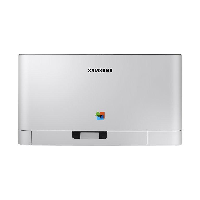 SL-C430W/SEE NFC 2400x600 dpi