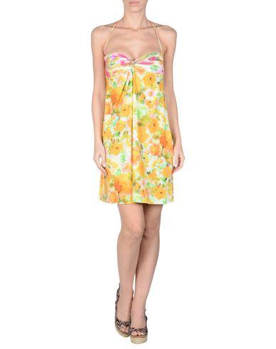 BLUMARINE BEACHWEAR Vestido de playa mujer