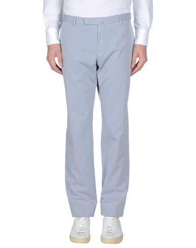 INCOTEX Pantalones hombre