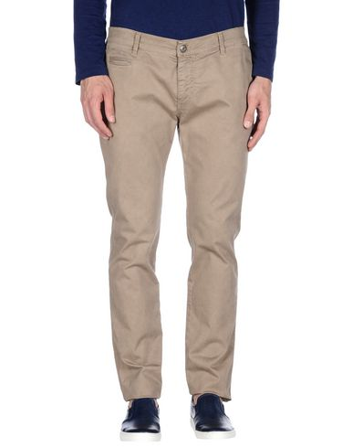 FIFTY FOUR Pantalones hombre