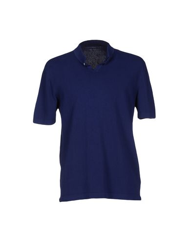 DONDUP Pullover hombre