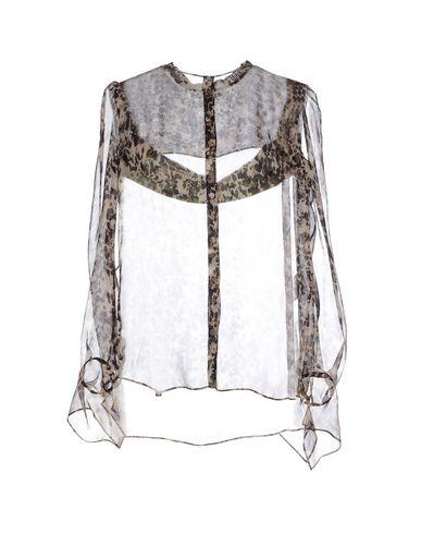 GIVENCHY Camisa mujer