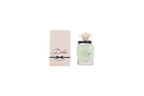 DOLCE GABBANA DOLCE Eau De Parfum 75ML