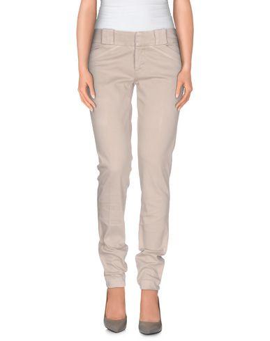 DONDUP Pantalones mujer