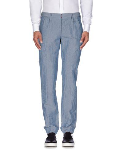 INCOTEX RED Pantalones hombre