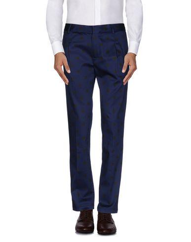 GREY DANIELE ALESSANDRINI Pantalones hombre