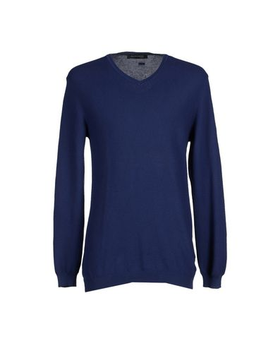 GUESS BY MARCIANO Pullover hombre