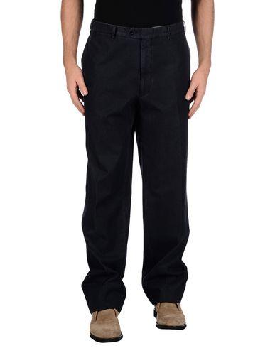 CANALI Pantalones vaqueros hombre