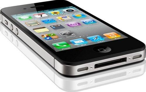 Apple iPhone 5s 16GB 4G Gris - Smartphone (10,16 cm (4