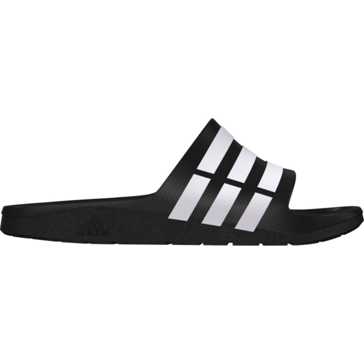 Chancletas Adidas - Duramo Slide - PV14 - Chancletas