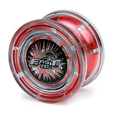 Yoyo Energía Fast201 (varios colores)