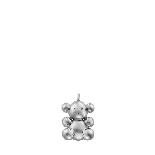 Colgante Bubble Bear de Plata