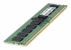 HP 726719-B21 - 726719-B21, 16 GB, DDR4, 2133 mhz, 8,89 cm, 19,81 cm, 1,91 cm