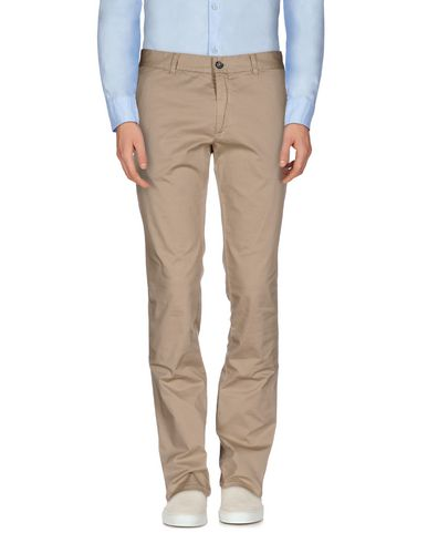 BROOKSFIELD Pantalones hombre