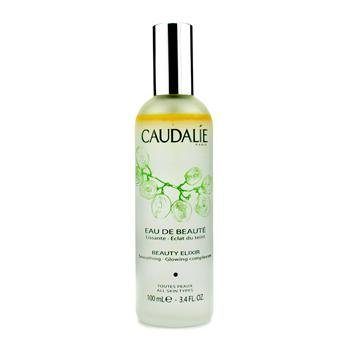 Caudalie Agua de belleza - 100 ml