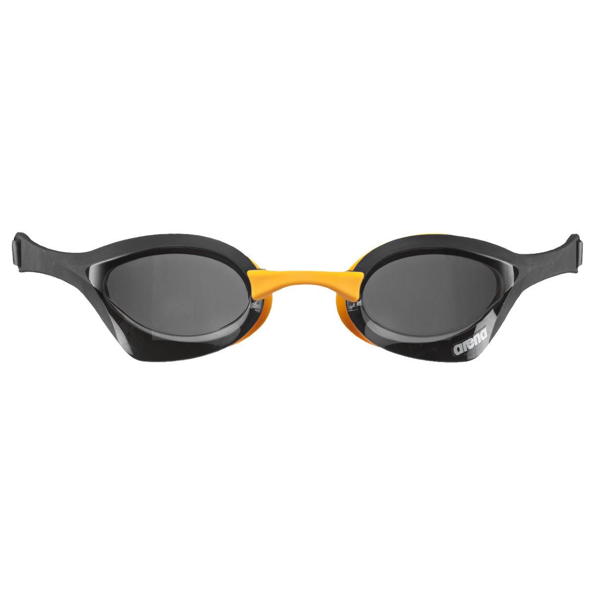 Gafas de natación Arena Cobra Ultra - Gafas de natación - Adultos
