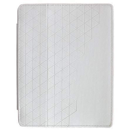 Case Logic IFOL301W Blanco Ipad 1/2