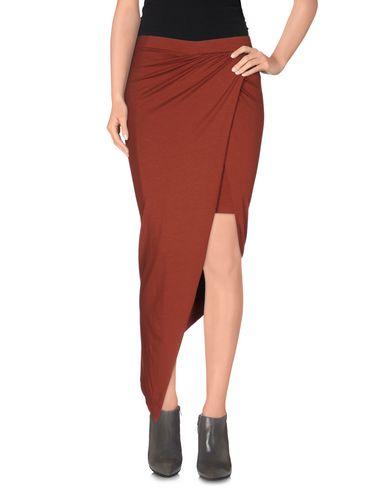 SOALLURE Minifalda mujer