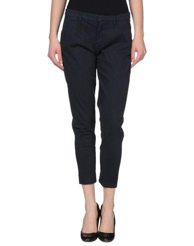 CYCLE Pantalones mujer