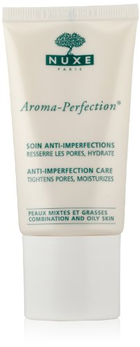 Nuxe Tratamiento Anti-Imperfecciones Aroma-Perfection 40 ml
