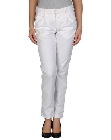 SAN FRANCISCO Pantalones mujer