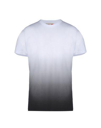 8 Camiseta hombre